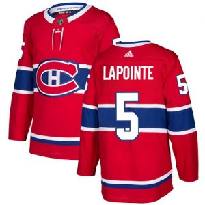 86e37a200 Youth nhl jerseys wholesale - Canadiens  Gallagher goes 4-0 in NFL picks